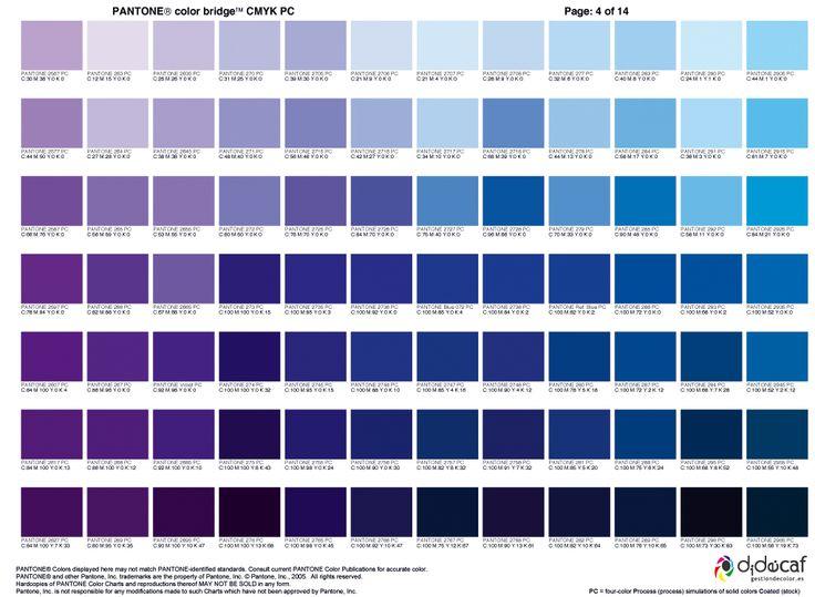 pantone_color_bridge_cmyk-4
