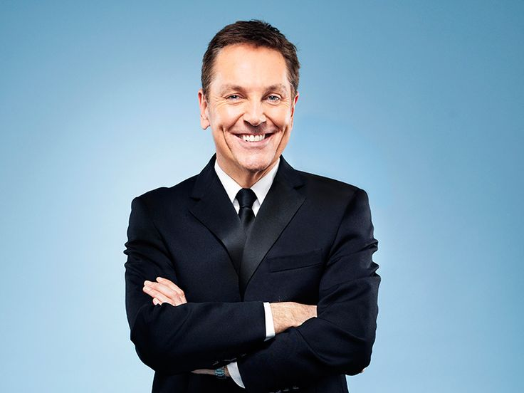 ARABIAN NIGHTS, THE VERY HUNGRY CATERPILLAR SHOW, BRIAN CONLEY – THE GREATEST ENTERTAINER (IN HIS PRICE RANGE), NOEL & GERTIE, ROOM ON THE BROOM ...