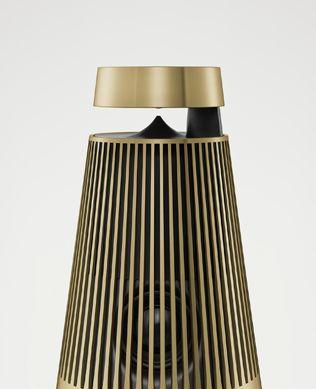 Cool Modern Collection - Contemporary brass design | Bang & Olufsen