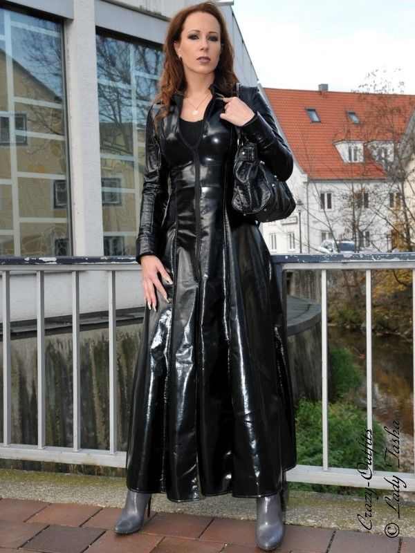 Lack mantel kaufen
