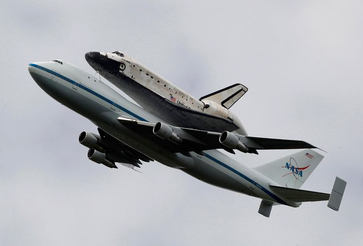 sad day: Space Shuttle S, Spaces, Amazing Machine, Art Photography, Aircraft, Shuttle Enterprise, Permanent Display, Space Museum S