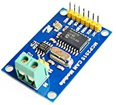 An Arduino Based CAN Bus Network CAN (Controller Area Network) bus networks are found everywhere. They are found in vehicles, farm equipment, and in industrial environments. These networks allow…