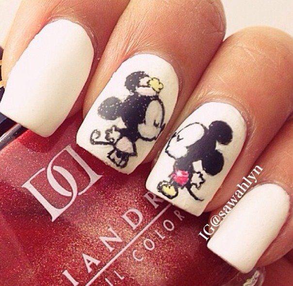 33 best Minnie mouse images on Pinterest | Disney magic, Minnie ...