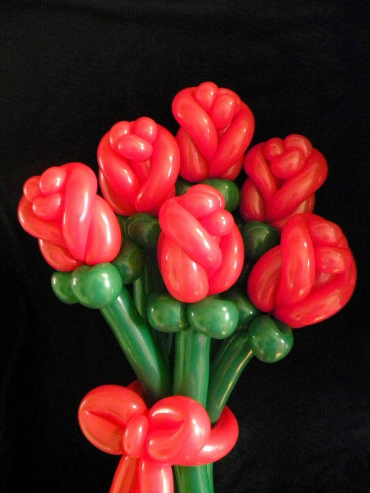 RAMO DE ROSAS ROJAS REGALO PERFECTO PARA MAMA ESTE 10 DE MAYO . HOW TO MAKE A BOUQUET OF RED ROSES.