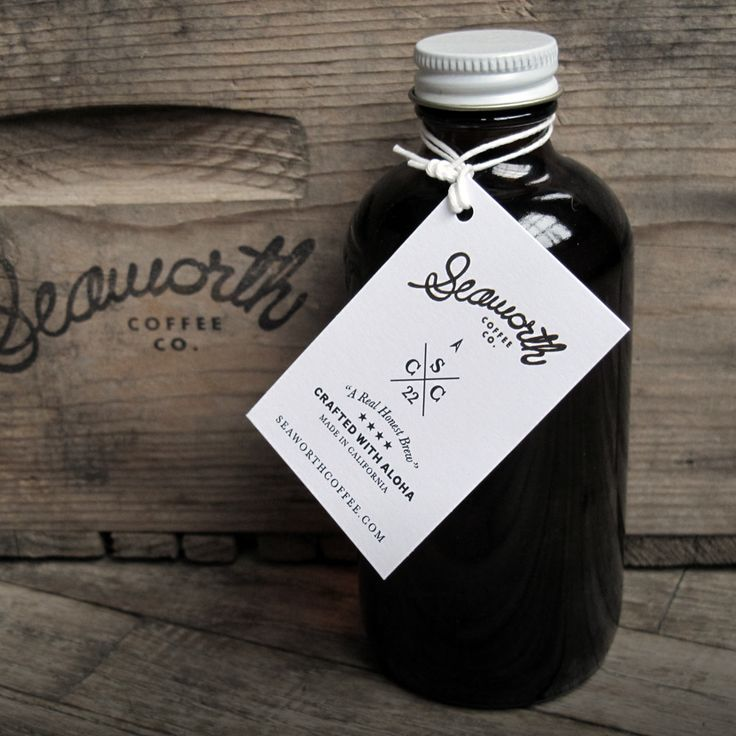 SEAWORTH COFFEE CO. - A Real Honest Brew | • Shop. My co-worker Darren is the proprietor of this company. Hands down..best coffee ever! Try it out. And it's local... Costa Mesa, Ca --- thanks, Missy