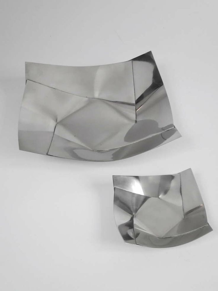 1000+ ideas about Polished Nickel on Pinterest  Cabinet Hardware, Cabinets a -> Munari Quartz