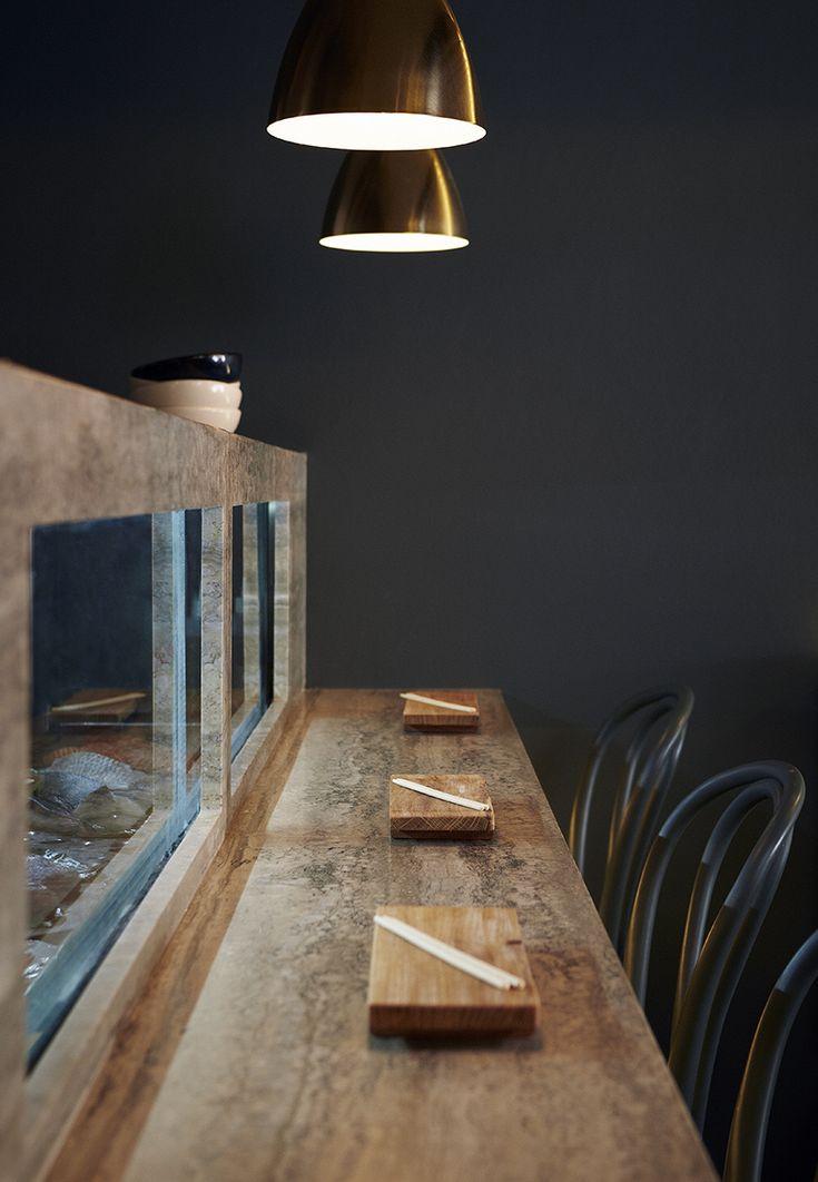 Design Estate Designer Living Bondis Best TomMarkHenry 5