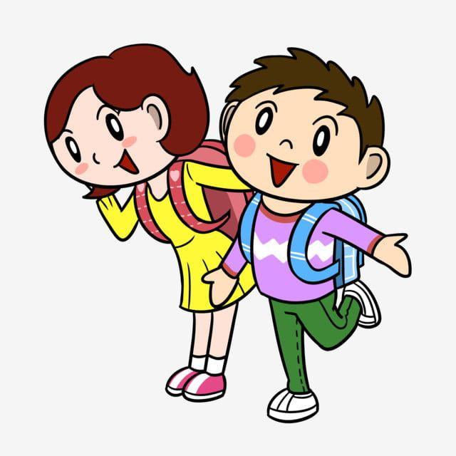 การ ต นฤด กาลโรงเร ยนน กเร ยนม ความส ขไปโรงเร ยน Png โปร งใสด านล าง การ ต น โรงเร ยนระด บประถมศ กษา ฤด กาลเร ยนภาพ Png และ Psd สำหร บดาวน โหลดฟร ในป 2021 การ ต น เด ก ๆ เด กชาย