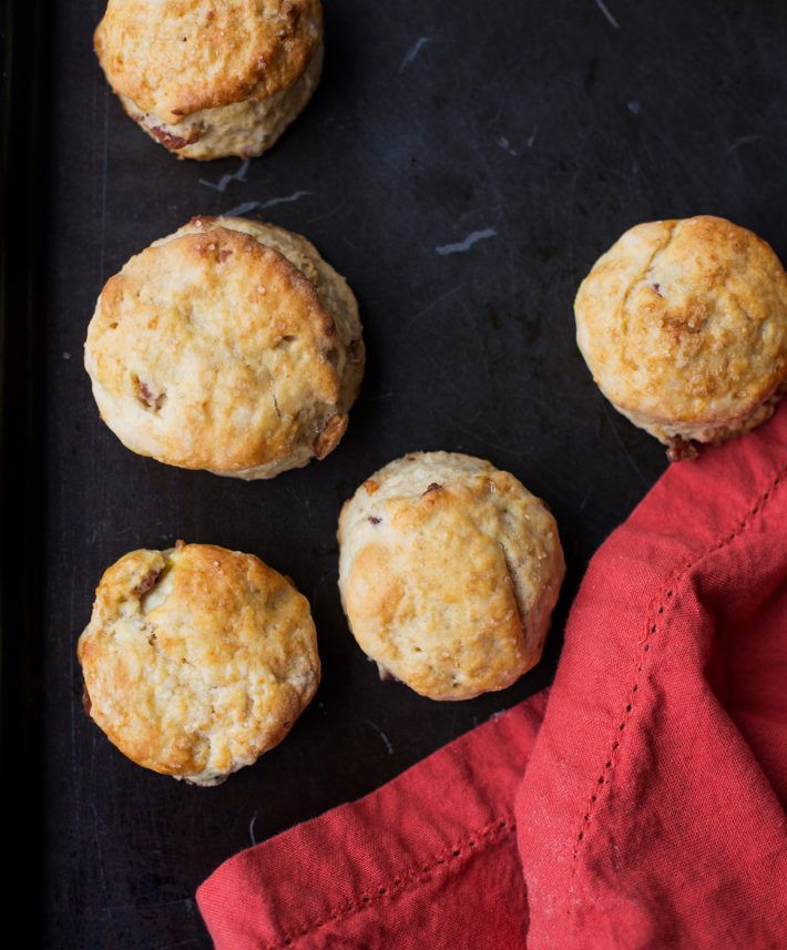 Better Homes And Gardens Baking Powder Biscuits