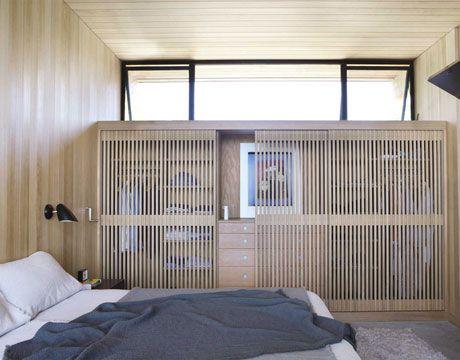1000 images about closet i need a nicer closet on - Puertas de armarios empotrados ...
