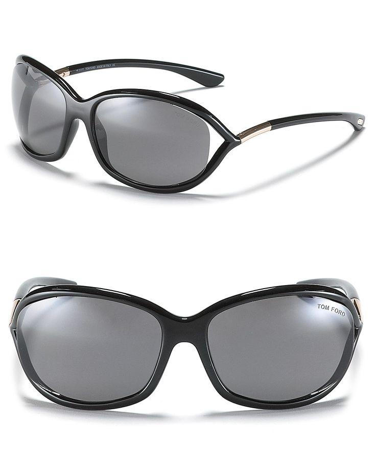 d7df05a0d9 Tom Ford Womens Sunglasses Polarized