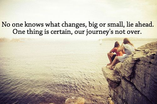 Funny Quotes About Lifes Journey. QuotesGram