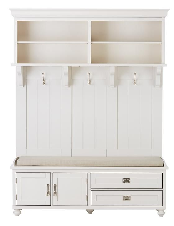 135 Best Kid Storage Images On Pinterest Coat Storage Home Ideas And Ikea Hackers