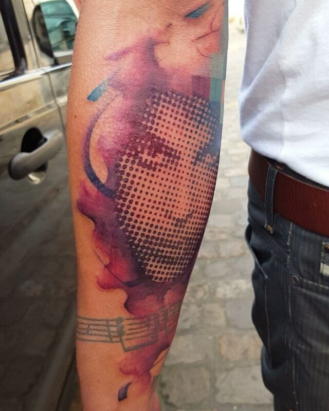 1000 images about prince tattoo inspiration on pinterest