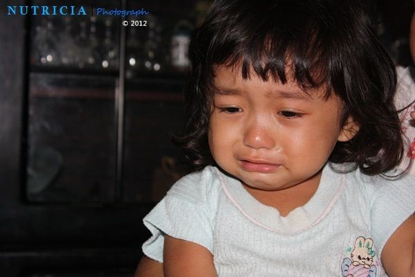 kitun #cry