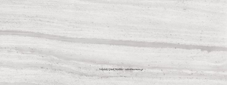 Greek Marble Nestos Grey - Available at blogs, slabs, tiles. For more information please contact us: sales@marmara.gr