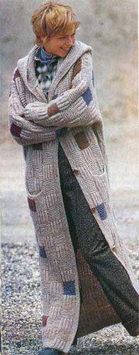 Mano mano maglia donna cappotto con cappuccio aran giacca donna donna abito in maglia maglione cardigan pullover abbigliamento fatto a mano lana cachemire