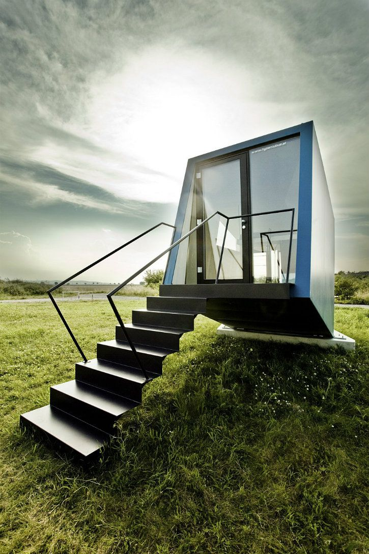 25 best Fab Container Homes images on Pinterest