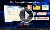 Evaluation Workshop - http://www.123insight.com/