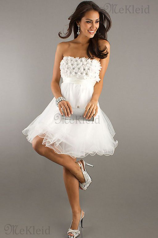 The 119 best Abiballkleider images on Pinterest   Party wear dresses ...
