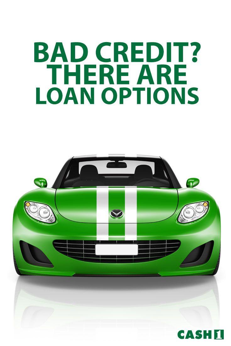 No Credit Check Car Loans Las Vegas