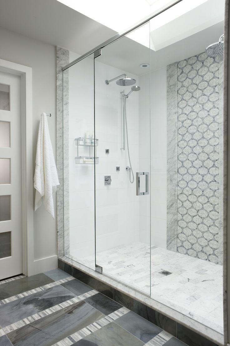 453 Best Master Bathroom Images On Pinterest Bathroom