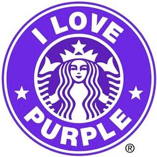 I think you know  #Coffee ! #starbucks  #food #foodporn #fashionblogger #trendsetter #fitness #fitnessaddict #purple  #lizaperrylifediary  #lizaperryknowsfashion  #lizaperryfood by liza.perry