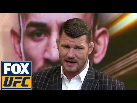 UFC ON FOX: Jose Aldo vs. Max Holloway | UFC 212 Preview | UFC TONIGHT