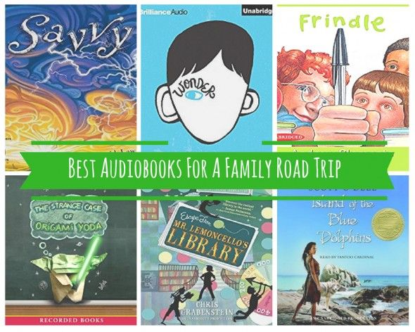 Freeaudiobook Book Download Available Formats Audiobook Kindle