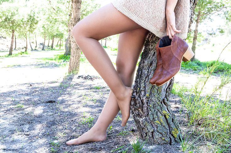 lookbook invierno 2015 - RAY MUSGO Zapatos ecologicos de mujer #descalza #pies #mano #zapatos #botas #botines #calzadoecologico #ecologico #shoes #footwear #ecofriendly #ecological #natural