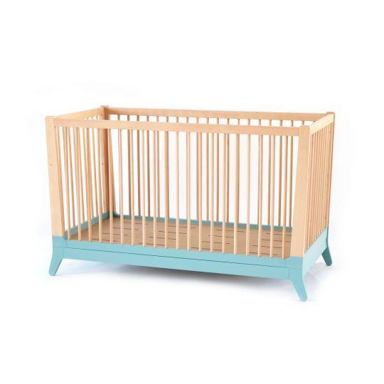 Stunning https engelundbengel Kindermoebel Babyzimmermoebel Babybetten