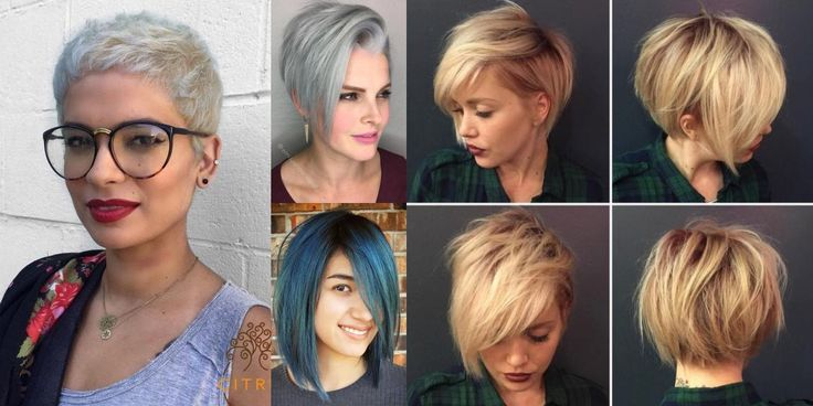 37 stili di capelli per le donne che hanno un viso ovale ,       Può essere paradossale ma… non sempre è facile individuare il migliore stile di capelli per le donne che hanno un viso ovale. Il perché è ...