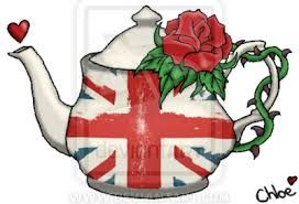 union jack tattoo - Google Search