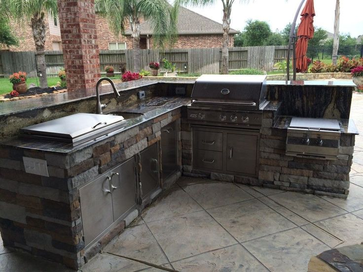 20 Outdoor Kitchen Appliances Houston   Popular Interior Paint Colors Check  More At Http:/