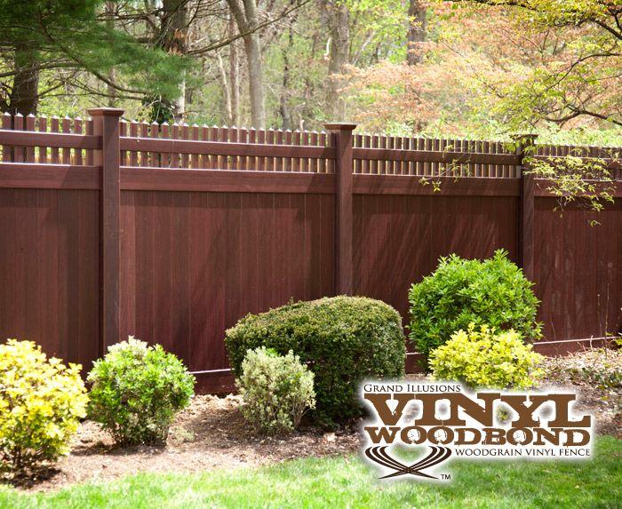 best 25 vinyl privacy fence ideas on pinterest white fence backyard fences and white vinyl fence