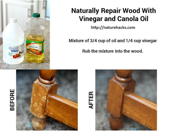 25 Unique Fix Scratched Wood Ideas On Pinterest Repair Scratched Wood Natural Wood Repair
