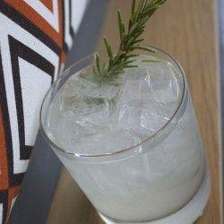 Tito's Handmade Vodka - Recipes