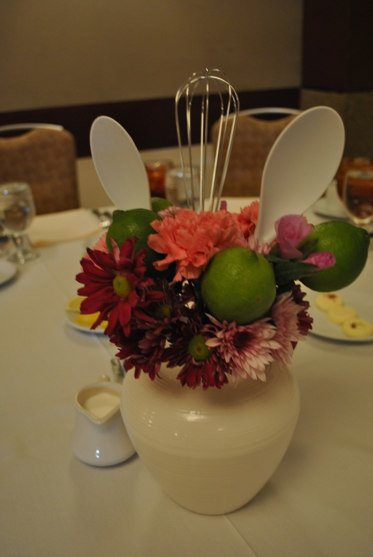 Best images about jl darren mcgrady culinary luncheon