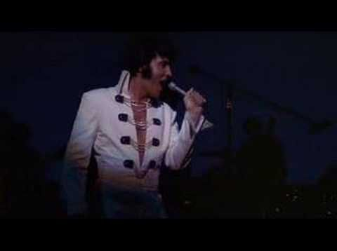 just pretend elvis presley (+playlist) Compare -Ben ~ You are the GREATEST ETA!!