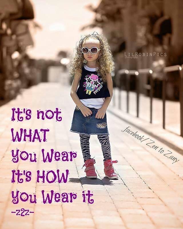 Fun lil throwback - Friday Jr! . . . Fashion . . .  | @lilrobinpics . . . #photography #cutekidsfashion #trendykiddies #kids #stylinkids #kidsfashion #postmyfashionkid #ootd #outfitoftheday #lookoftheday  #fashion #beautiesandgents #brandrepsearch #ig_fashionkiddies #brandrep #whatiwore #whatiworetoday #ootdshare #outfit #clothes #beyou #fashionista #todayimwearing #instastyle #instafashion #outfitpost #fashionpost #todaysoutfit #stylish_bugs #fashionkidz