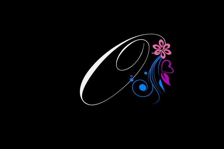 "Best Alphabet Letter ""O"" HD Wallpapers very attractive.Now ..."