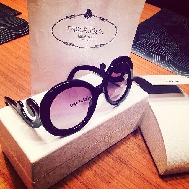 prada-baroque-sunglasses