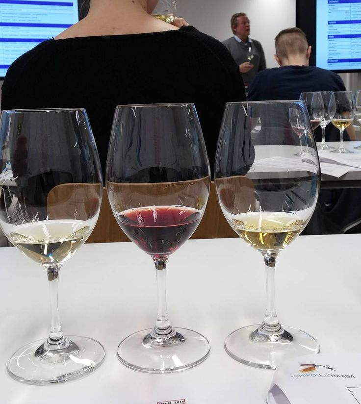 No ehdin vähän myös maistella viinejä eilen. #viini#wines#winelover#winegeek#instawine#winetime#wein#vin#winepic#wine#wineporn herkkusuu #lasissa #Herkkusuunlautasella