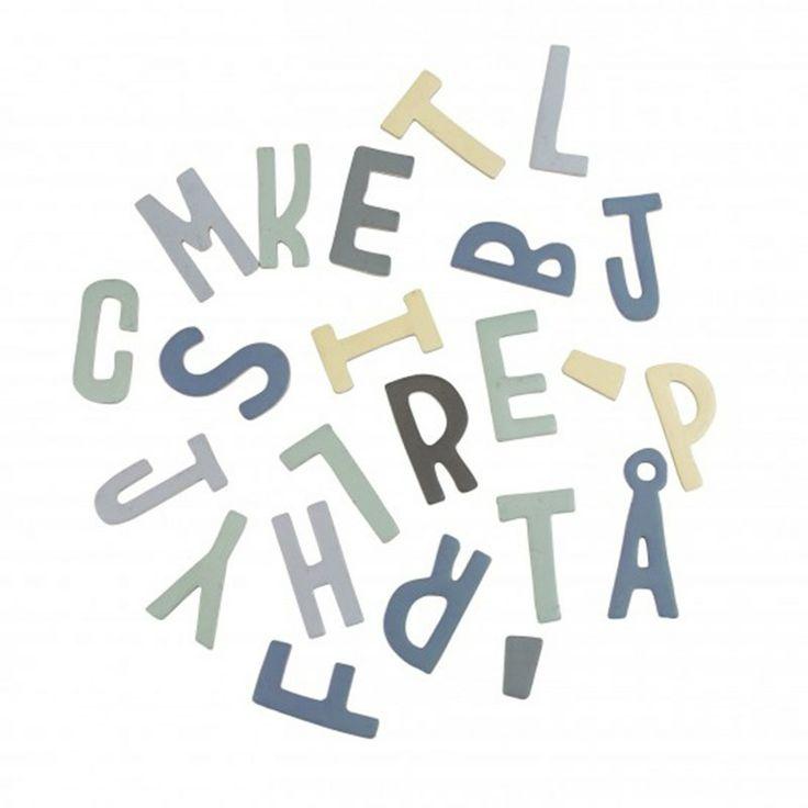 Die besten 25+ magnetische Buchstaben Ideen auf Pinterest Stoff - haus garten freizeit