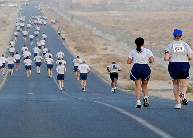 """La actividad física es, según la Organización Mundial de la Salud (OMS), """"todo movimiento corporal producido por los músculos esqueléticos que origina un gasto de energía mayor al que se produce en reposo"""". Según una encuesta realizada en 2005, solo..."""