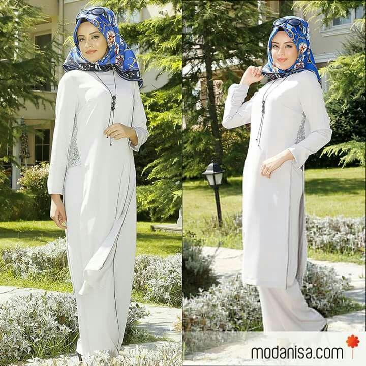 Good hijab