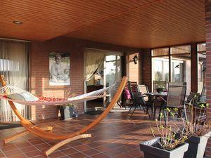 Ferienwohnung für 4 Personen ab 30 € in Schüttorf