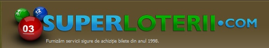 www.superloterii.com