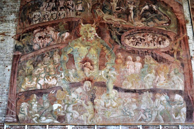 Camposanto di Pisa 168