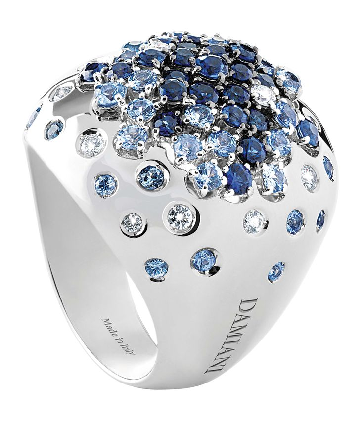 SO FUN! www.rawterre.com http://www.forbes.com/sites/anthonydemarco/2011/12/15/jewelry-gifts-that-will-make-the-holidays-sparkle/